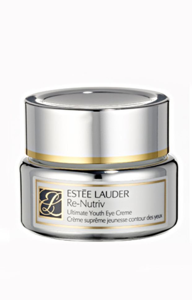estee-lauder-youth-eye-cream