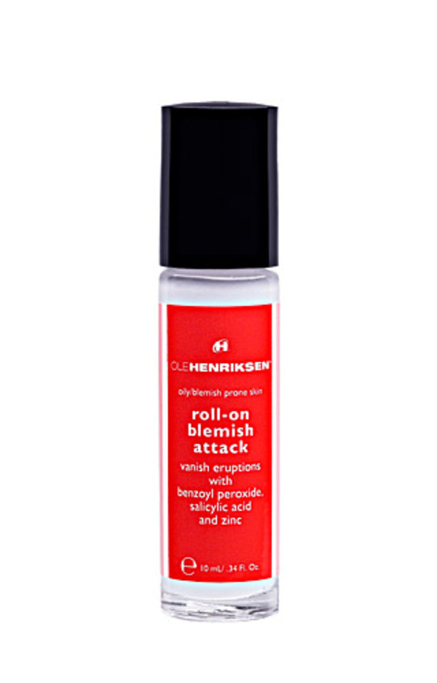 ole-henriksen-roll-on-blemish-attack