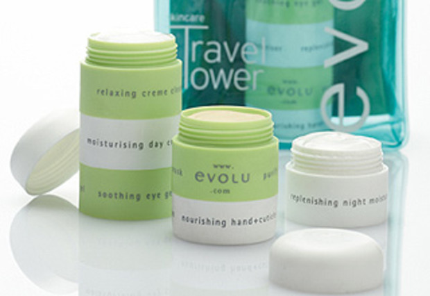 evolu-travel-tower