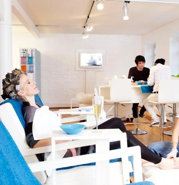 Calla-Beauty-Lounge wellness