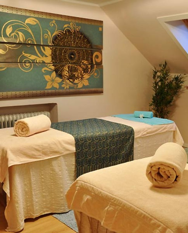 face-and-body-day-spa-muenchen