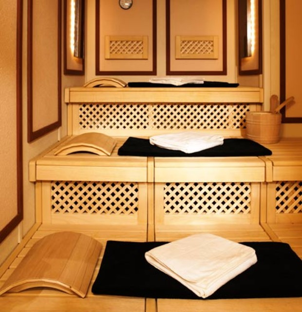 sacher-spa-Sauna-