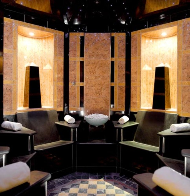 sacher-spa-Soledampfbad---aroma-salt-steam-room-2