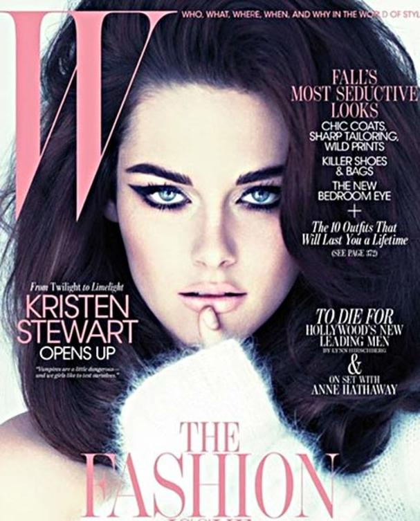 kristen-stewart-make-up-cat-eyes