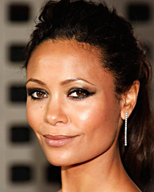 thandie-newton-make-up-cat-eye