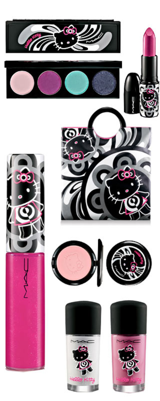 hello-kitty-make-up-mac
