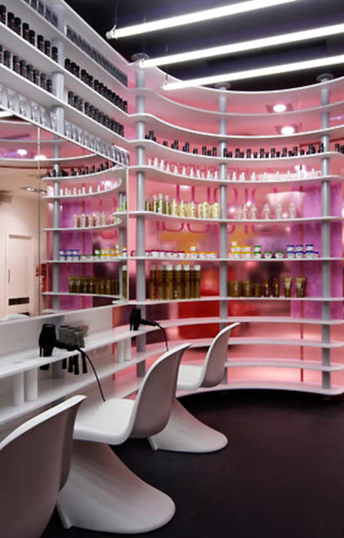 Hershesons-Blow-Dry-Bar-4