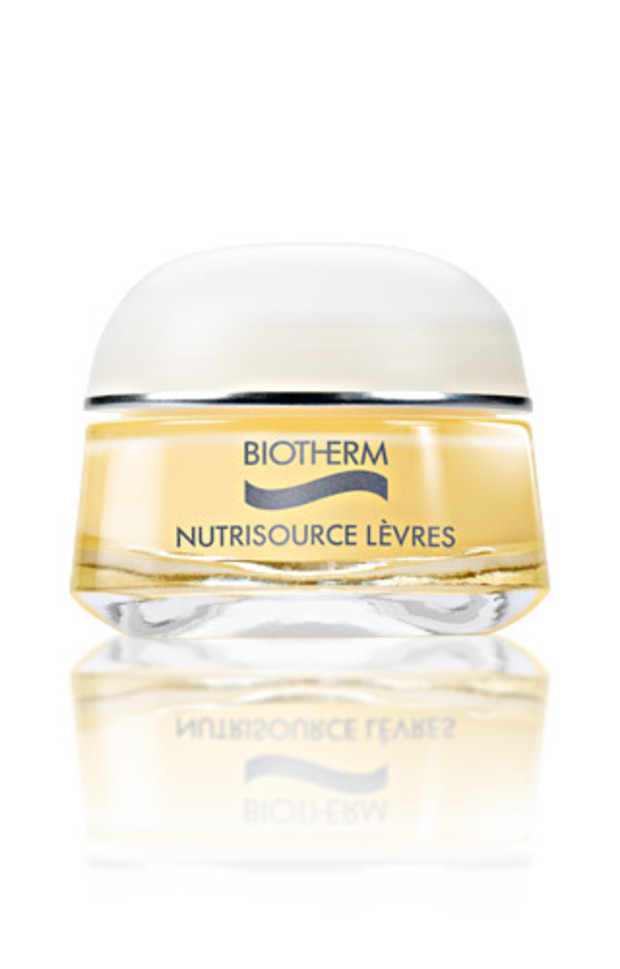 biotherme-nutrisource