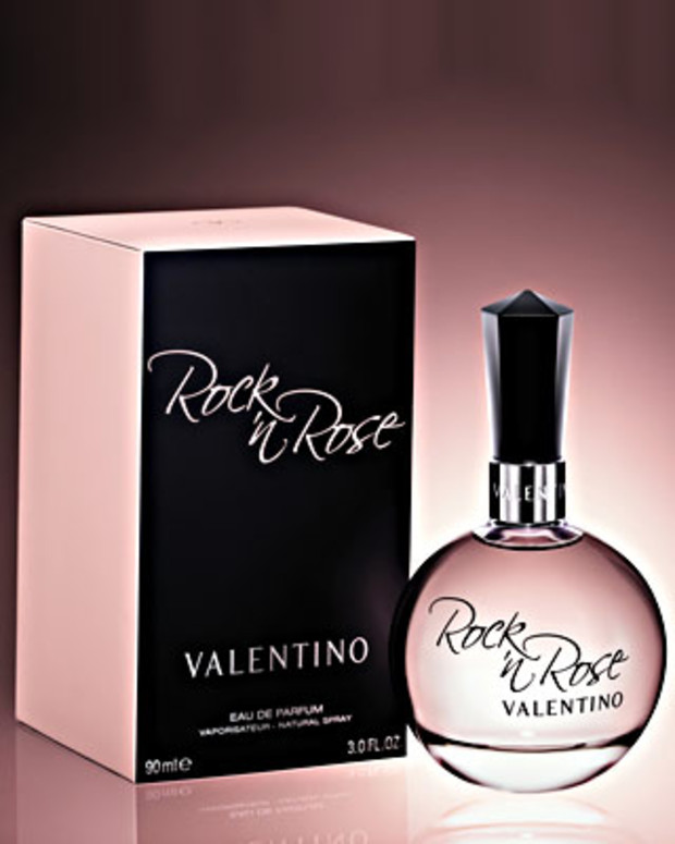 Rock-n-Rose-valentino
