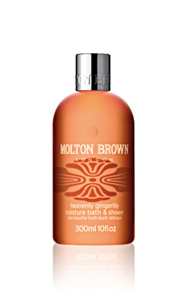 molton-brown-heavenly-gingerlily