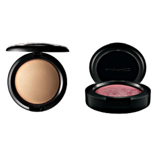 mac-mineralize-beauty-talk-klee