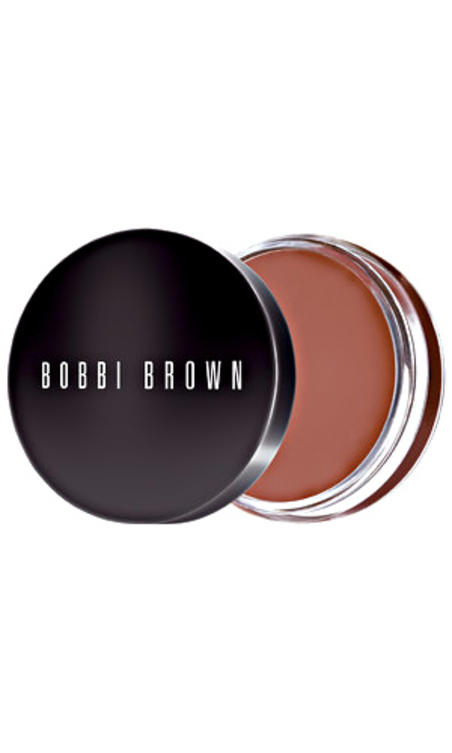 pot-rouge-bobbi-brown