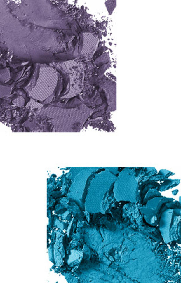 eyeshadow-mac-cosmetic