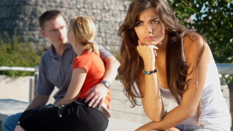 opinion you find local singles now matches think, that you are