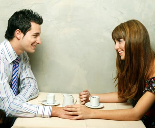 The 7 Essential Rules of Dating