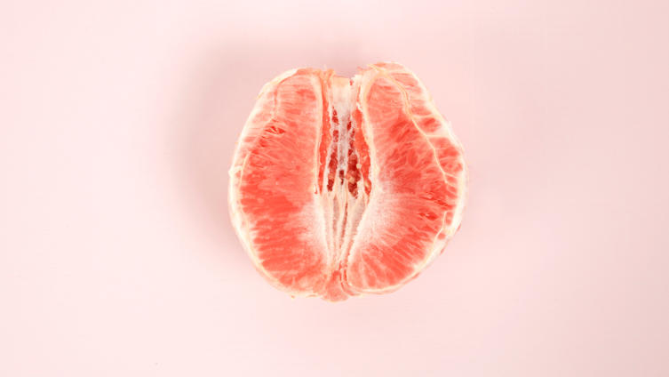 Remarkable, rather Vaginal fruit shooting good