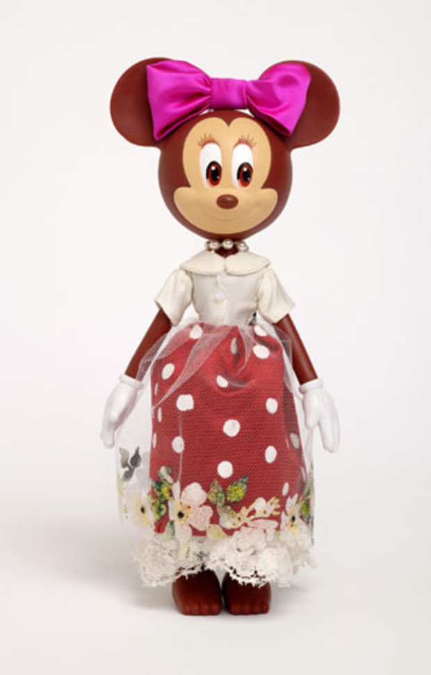 0903-MinnieMouse-ChristianLacroix-G2