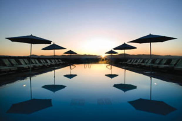 0114-Hilltop-Pool-Carneros-Inn