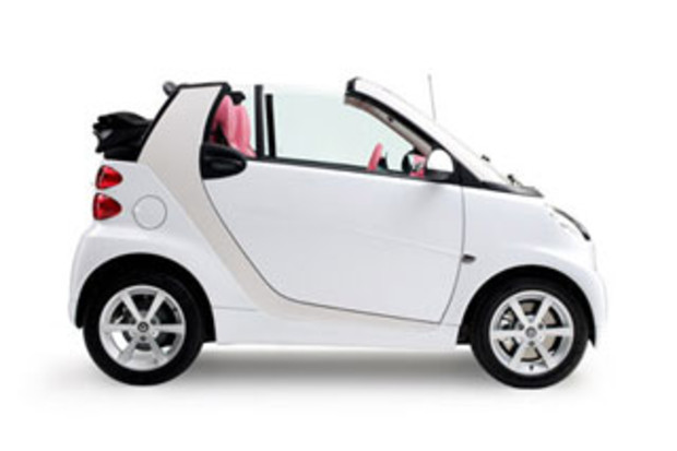 smart-fortwo-hermes-cabrio