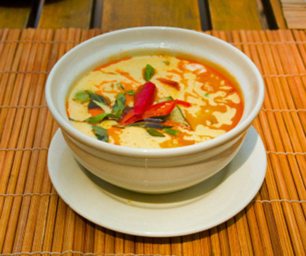 Thai-Kochkurs-G6-Suppe