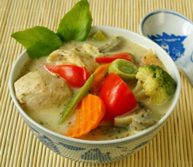 Thai-Kochkurs-G7-Thai-Curry