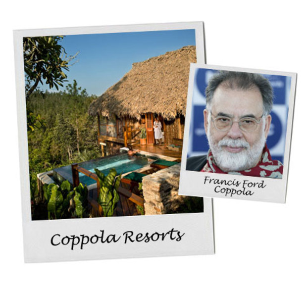 Star-G2-Hotels-Coppola