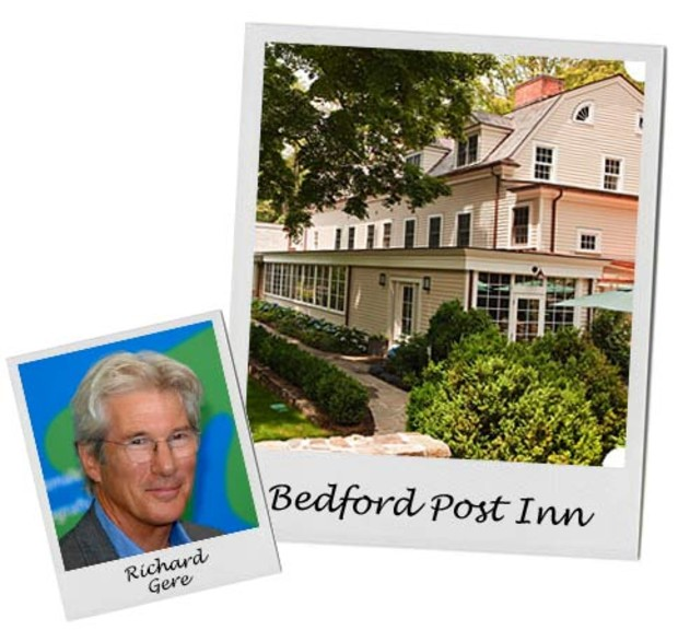 Star-G4-Hotels-Richard-Gere