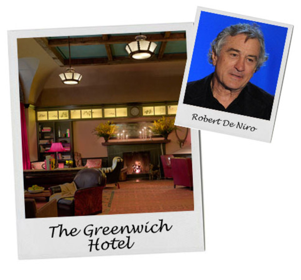 Star-G5-Hotels-DeNiro