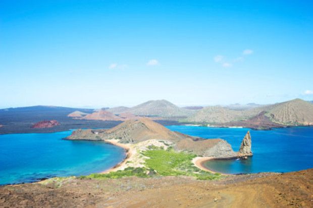 Best-Islands-G10-Galapagos