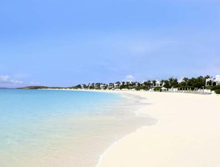 4 Maundays-Bay-Anguilla