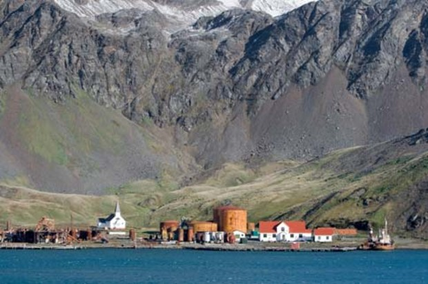 LP-G6-Grytviken-South-Georg