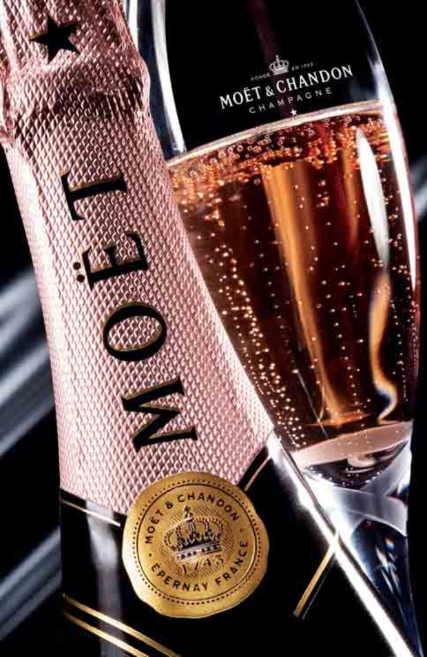 Rose-G5-Moet-Chandon