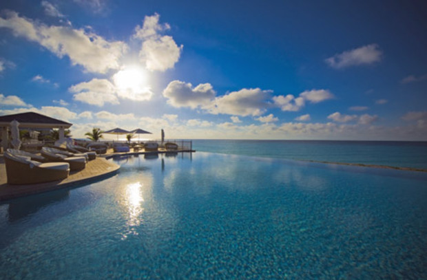 Pools-G13-Bimini-Bay-Resort
