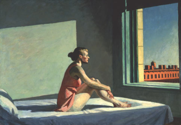 Edward-G11-Hopper