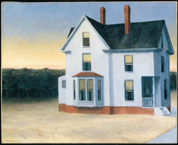 Edward-G14-Hopper
