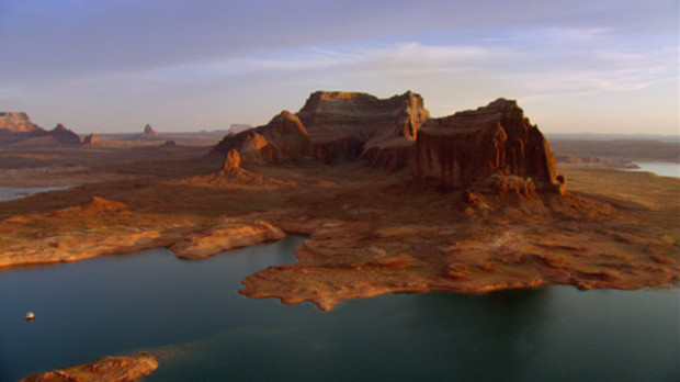 Home-G15-Lake-Powell