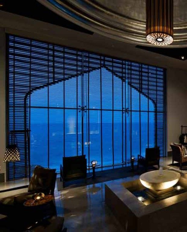 The-Chedi-Muscat2 Spa-relax