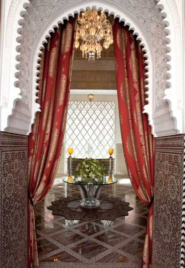 royal-mansour-marrakesch-hotel-tipp-g1