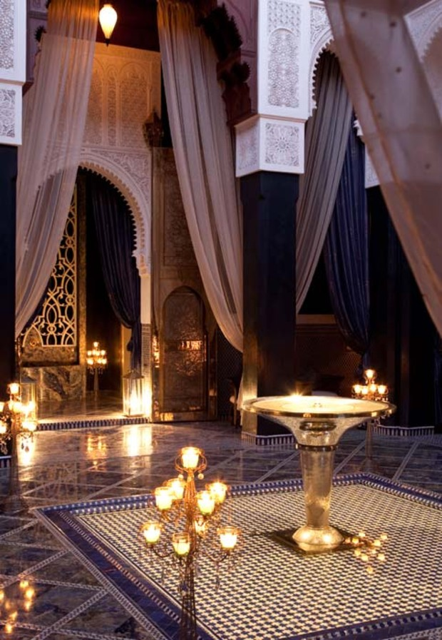 royal-mansour-marrakesch-hotel-tipp-g11