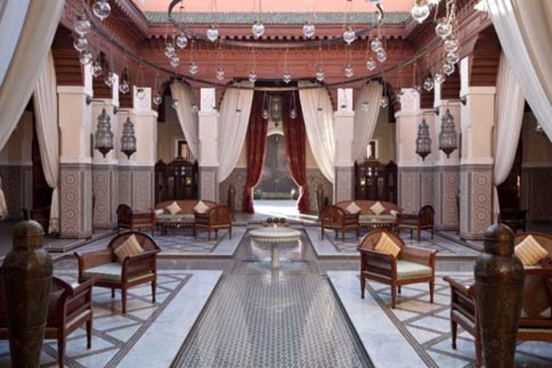 royal-mansour-marrakesch-hotel-tipp-g13