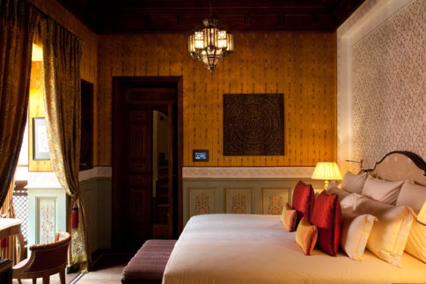 royal-mansour-marrakesch-hotel-tipp-g2