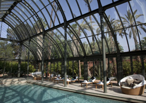 royal-mansour-marrakesch-hotel-tipp-g3
