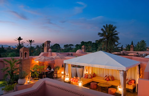 royal-mansour-marrakesch-hotel-tipp-g4