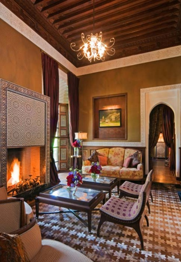 royal-mansour-marrakesch-hotel-tipp-g5