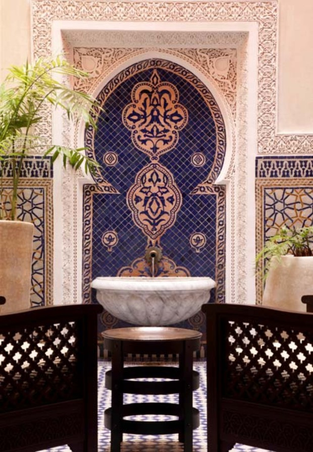 royal-mansour-marrakesch-hotel-tipp-g6