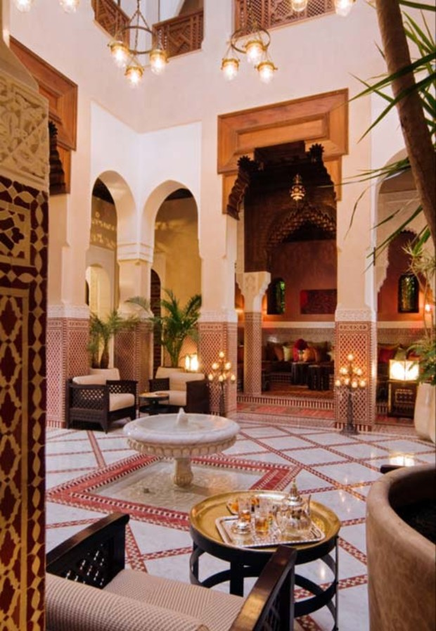 royal-mansour-marrakesch-hotel-tipp-g7