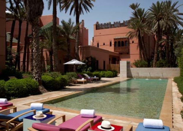 royal-mansour-marrakesch-hotel-tipp-g8