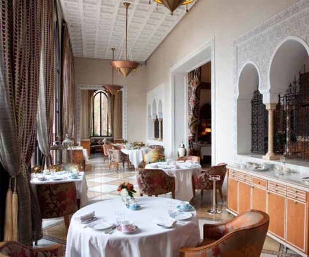 royal-mansour-marrakesch-hotel-tipp-g9