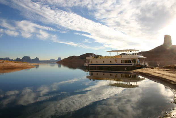 Lake-G11-Powell-Houseboats