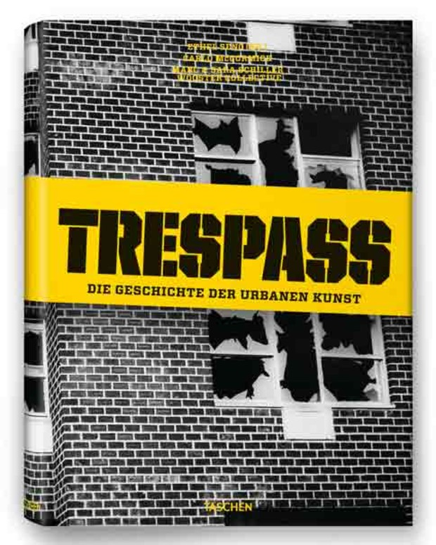 Trespass-G-Cover